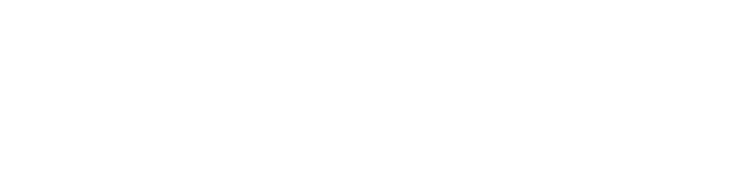 Tiger Accounting and Bookkeeping Services