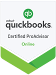 Tammy-Quickbooks-Certified-sm