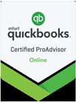 Tammy-Quickbooks-Certified-sm