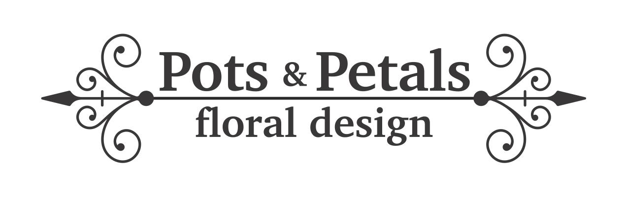 P&P Logo jpeg image
