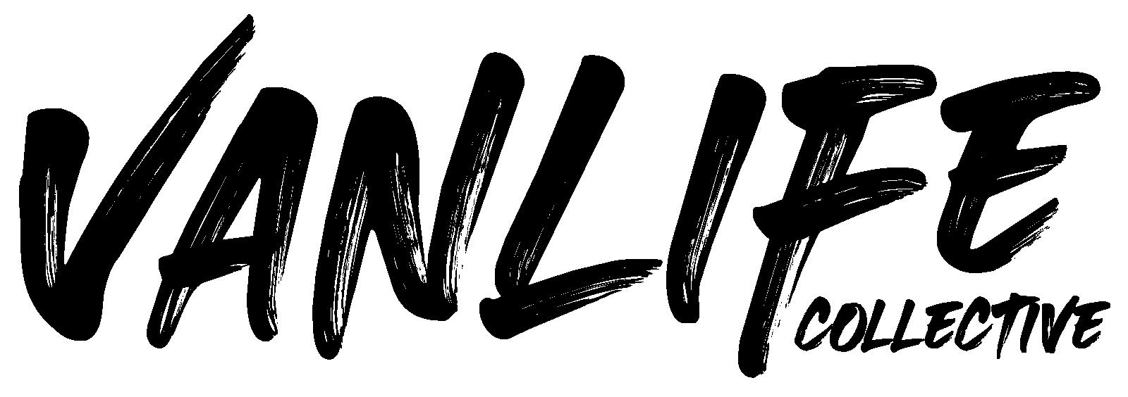 VanLife-Collective-logo